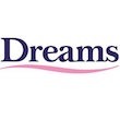 Dreams store locator