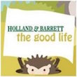 Holland & Barrett store locator