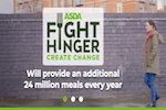 asda fight poverty campaign