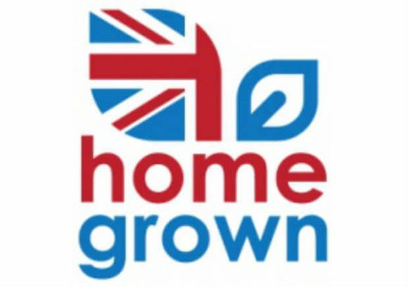 british home grown