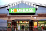 homebase stores to stay open