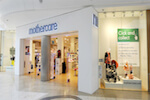 mothercare uk sales