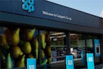new co op store