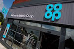new-co-op-stores-opening-thumb.jpg