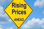 price rise fears