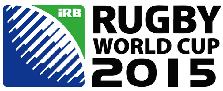Rugby World Cup and Great British Bake Off drive retail sales surge