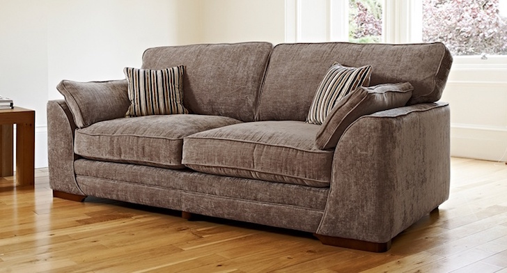 Sofa so good for ScS in 2016
