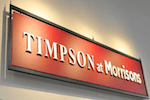 timpsons at morrisons stores