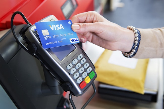 uk contactless payments