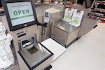 waitrose contactless payment store