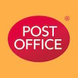Post Office store locator