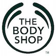 The Body Shop store locator