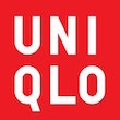 Uniqlo store locator