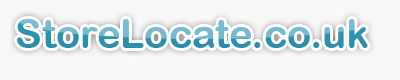 StoreLocate.co.uk